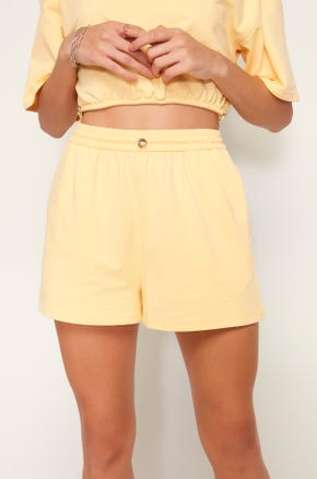 Toggle Shorts